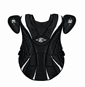 Buy Easton Intermediate Synge Fastpitch Chest Protector by Easton