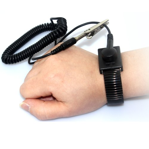 zitrades-new-antistatic-anti-static-wrist-strap-band-grounding-by-zitrades