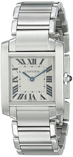 Cartier wsta0005