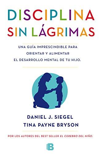 Disciplina Sin Lágrimas (NB NO FICCION)
