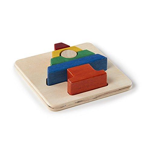 Guidecraft Primary Tree Puzzle