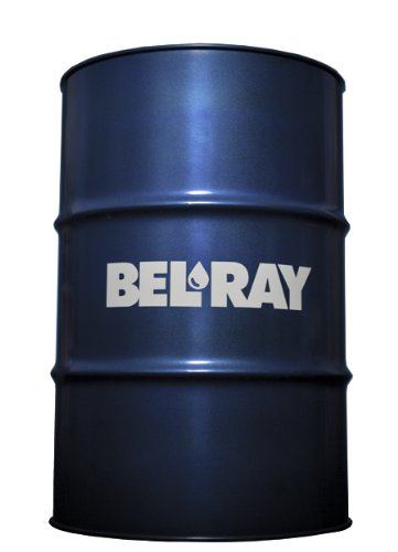 bel-ray-99750-dr-marine-4-stroke-semi-synthetic-engine-oil-55-gallon-drum