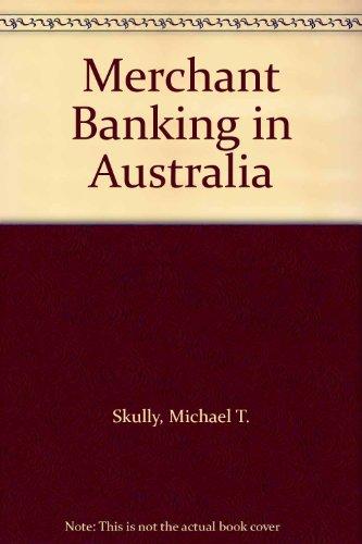 merchant-banking-in-australia
