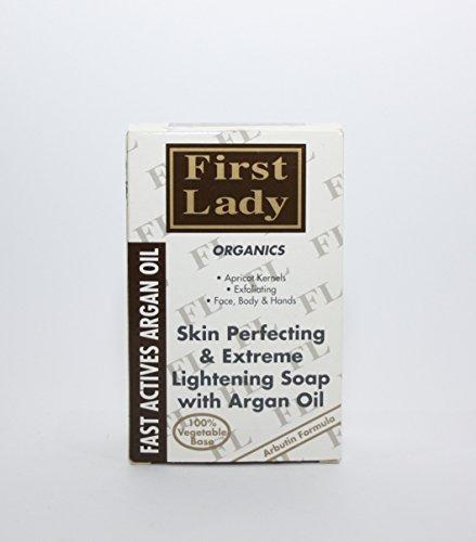 argan-oil-skin-perfecting-extreme-skin-lightening-whitening-brightening-bleaching-exfoliating-bar-so