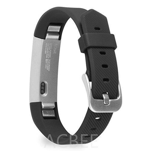 fitbit-alta-montre-boucle-design-piece-de-rechange-ideale-de-la-bande-originale-fixer-le-alta-fall-o