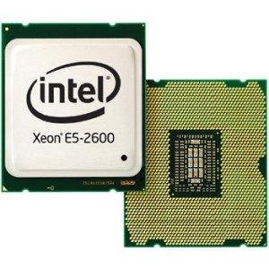 Процессор Intel Xeon E5-26 9 - цена, отзывы, фото, Intel - Price ru