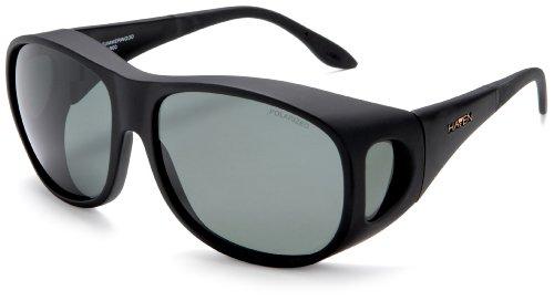 7e2f9a7d429ac Haven Fit On Sunwear Summerwood Fit On Sunglasses