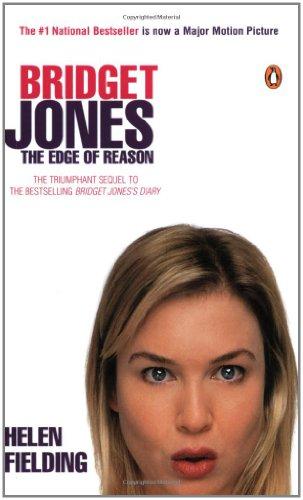 Bridget Jones; The edge of Reason