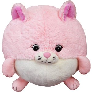 Pillow Stuffed Animals front-1072511
