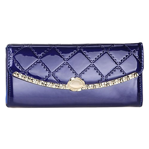 cchuang-womens-korean-style-fashion-leather-purse-fold-walletc11