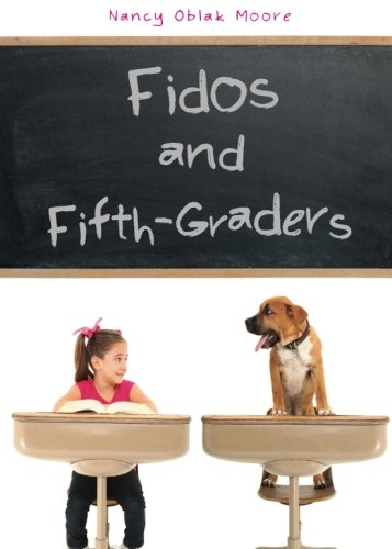 Fidos and Fifth-Graders