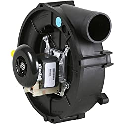 Goodman Furnace Draft Inducer Blower # 22307501 (FB-RFB501)