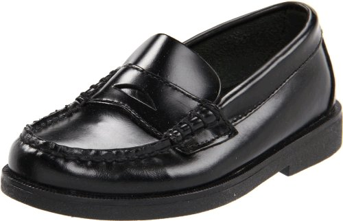 993a4f51d07 5  Sperry Top-Sider Colton Penny Loafer (Toddler Little Kid Big Kid ...