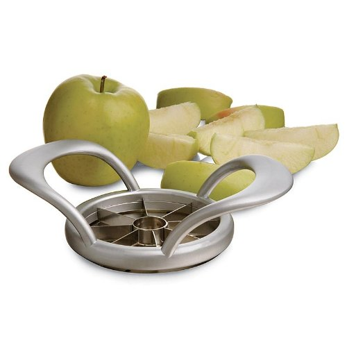 Amco Clean Cut Apple Corer front-626873