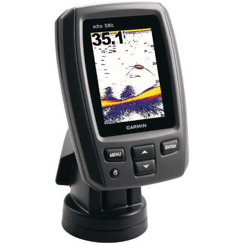 Best portable fish finder for The best fish finder
