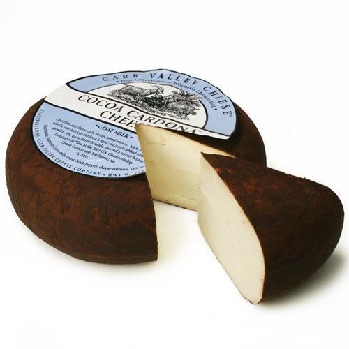 Carr Valley Cocoa Cardona (8 ounce)