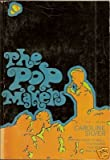 img - for The pop makers book / textbook / text book