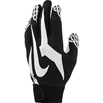 Buy Boy's Nike Torque Receiver Football Glove by Nike