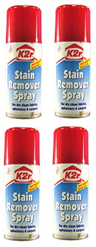 4-x-kilrock-k2r-stain-remover-spray-100ml-for-dry-clean-man-made-washable-fabrics