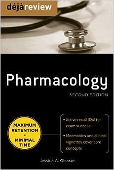 Pharmacology 2nd Edition price comparison at Flipkart, Amazon, Crossword, Uread, Bookadda, Landmark, Homeshop18