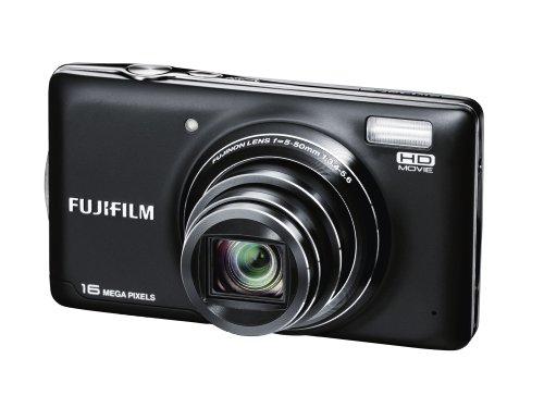 Imagen 6 de Fujifilm FinePix T400