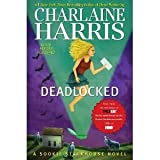 img - for Deadlocked: A Sookie Stackhouse Novel book / textbook / text book