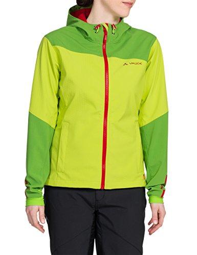 vaude-chiva-softshell-jacket-green-pistachio-size40