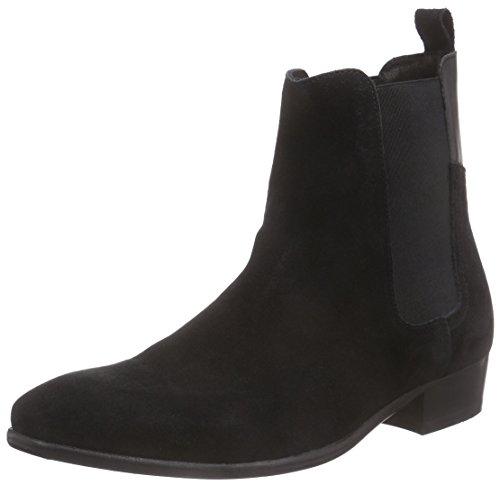 hudson-soft-mens-watts-sp-chelsea-boots-black-9-uk