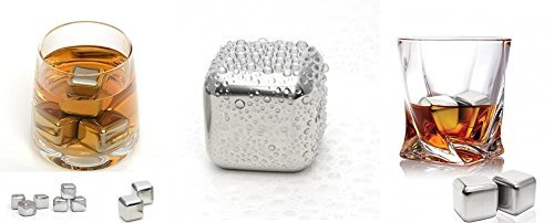 yooye-new-whiskey-stones-set-of-6-premium-drink-chilling-stainless-steel-reusable-ice-steel-ice-cube