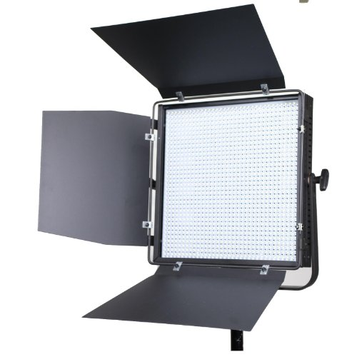 LED Proffesional 12