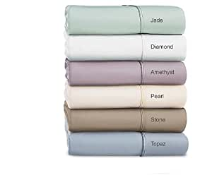 Sleep Number® Lyocell Queen Sheet Set