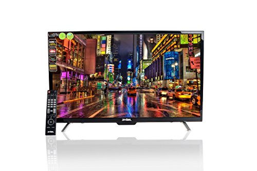AVION AV LE 32 32 Inches HD Ready LED TV