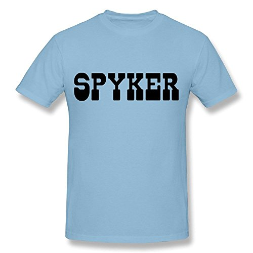 mens-the-former-car-spyker-t-shirt-white-xlarge