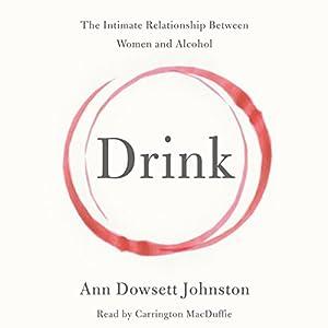 Drink Audiobook