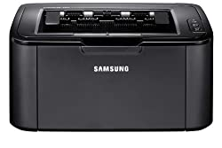 Samsung ML-1676 Monochrome Laser Printer