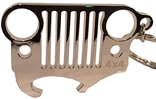 jeep-grill-keychain-and-integrated-bottle-opener-with-limited-4x4-engraving-the-ultimate-gift-access