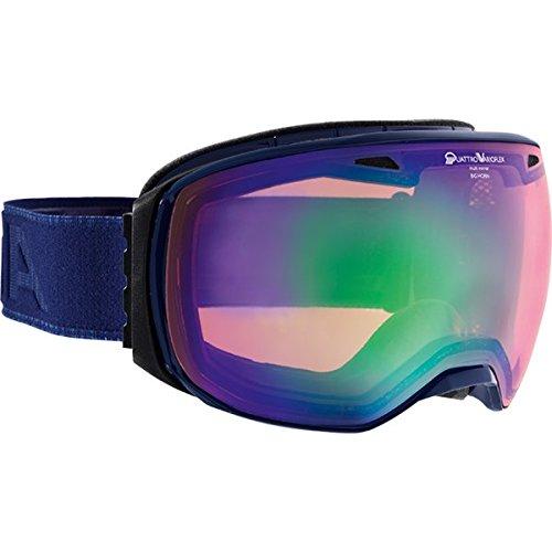 Alpina Big Horn Qv mm Skibrille