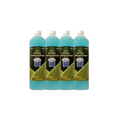 4-litres-de-recharge-liquide-compatible-braun-clean-renew-lotion-nettoyante-station-rasage-ccr3-ccr-
