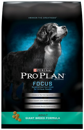 purina-pro-plan-dry-dog-food-focus-adult-giant-breed-formula-34-pound-bag-pack-of-1