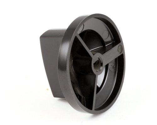 Westinghouse Dishwasher Parts front-630827