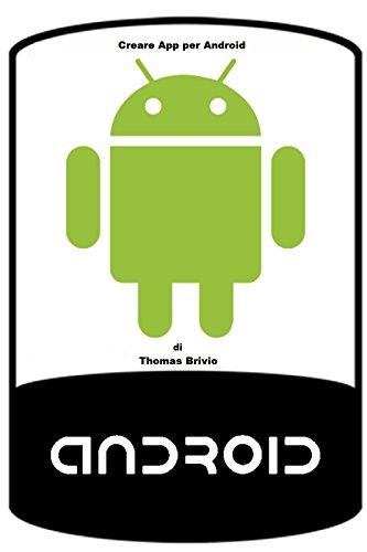 Creare App per Android PDF