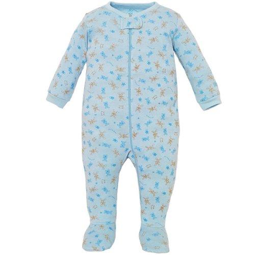ملابس حلوة للمواليد 2013 ازياء فخمه للطفل