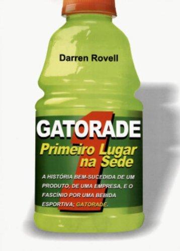 gatorade-primeiro-lugar-na-sede-em-portuguese-do-brasil