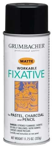 grumbacher-workable-fixative-spray-workable-fixative-spray-1175-oz