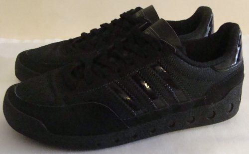pt adidas trainers 2016