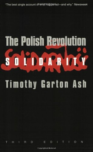 the-polish-revolution-solidarity-third-edition-3-sub-by-garton-ash-mr-timothy-garton-ash-timothy-200