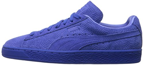 puma clearance outlet  puma women\'s suede classic