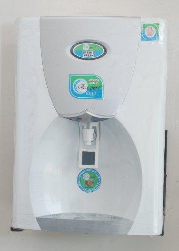Expert Aqua Spring Fresh 8 Litre RO + UV + UF Water Purifier