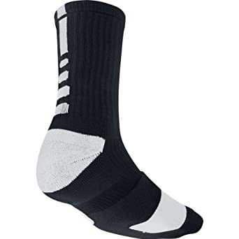 Shop the latest selection of Jordan Socks at Foot Locker. Find the hottest sneaker drops from brands like Jordan, Nike, Under Armour, New Balance, and a bunch more. Free shipping on select products.