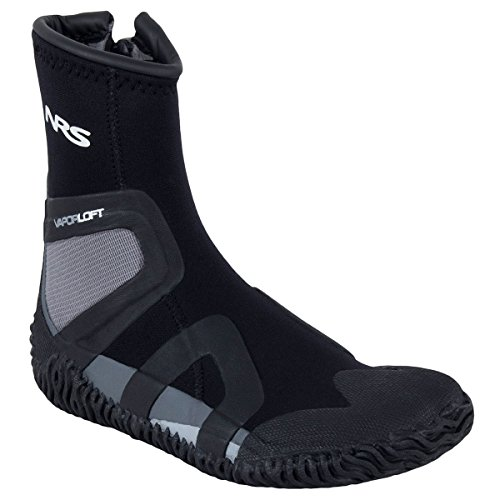 Nrs Paddle Wetshoes 8
